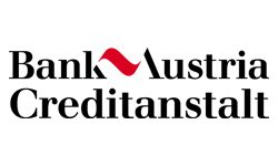 bank-austria